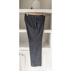 Calvin Klein men's plaid dress pants 30/32